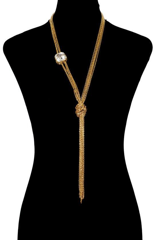 Crystal Body Chain (RJMBJ37)-103