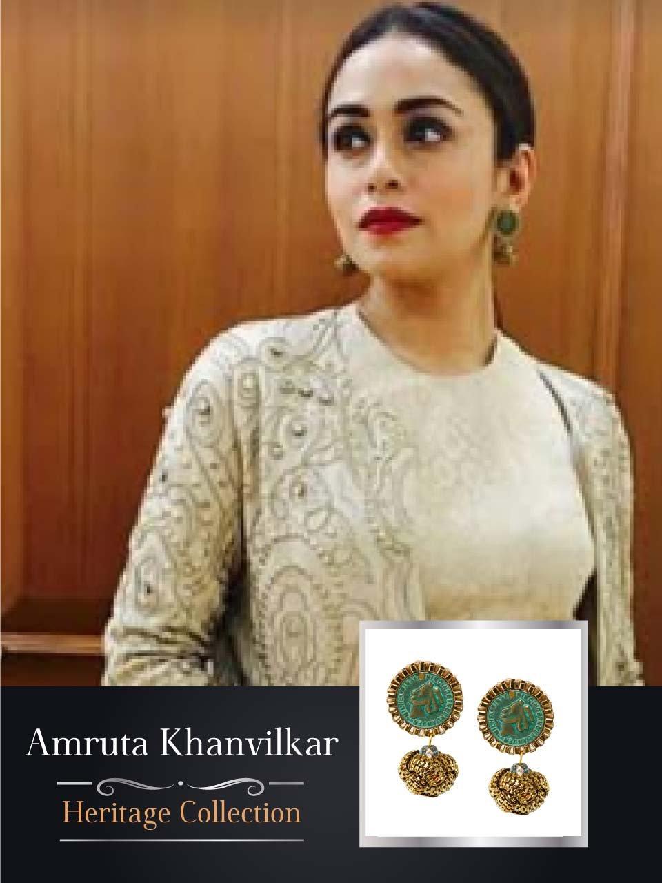 amruta-khanvilkar