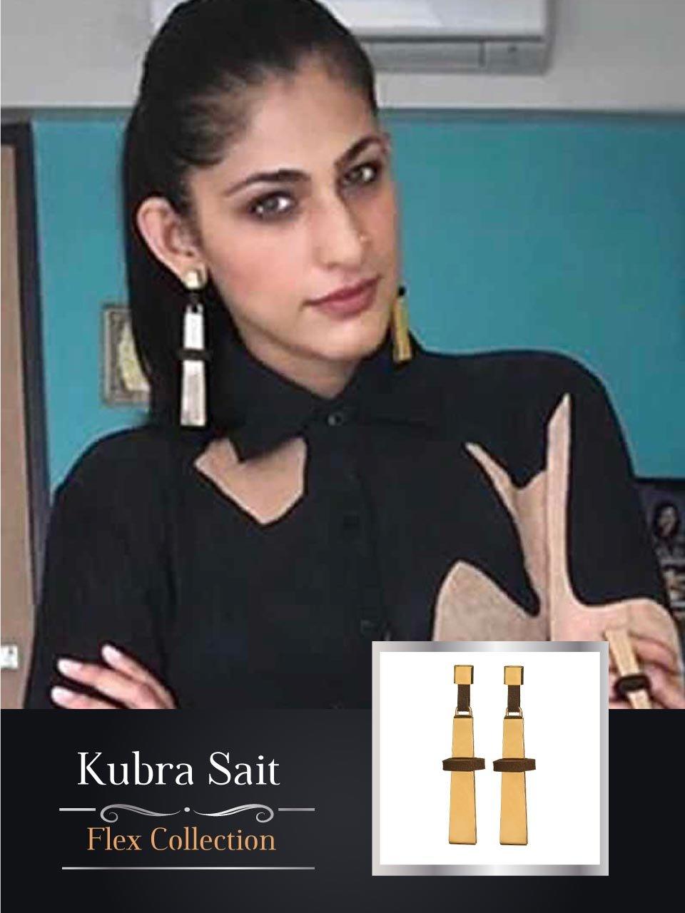 kubra-sait02