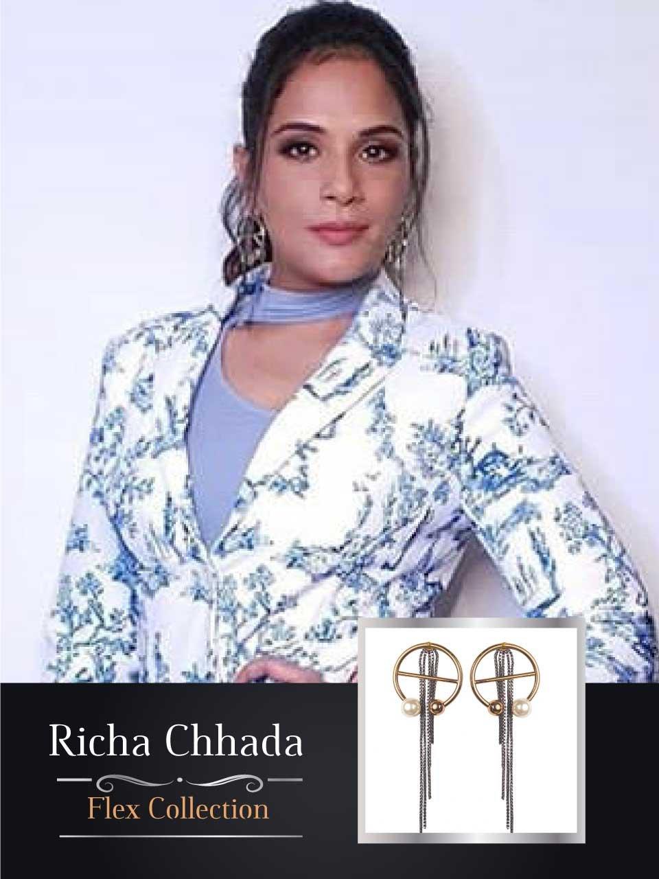 richa-chhada