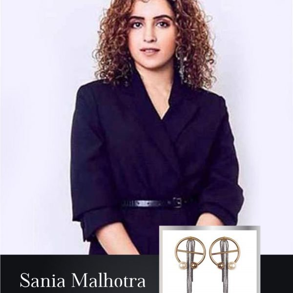 sania-malhotra-02