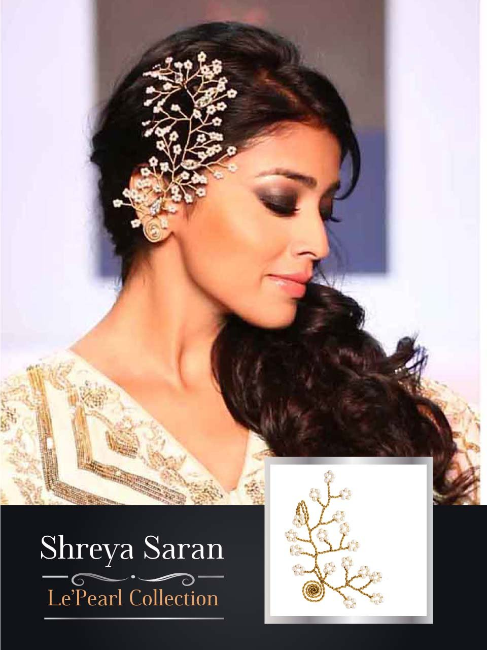 shreya-saran-02