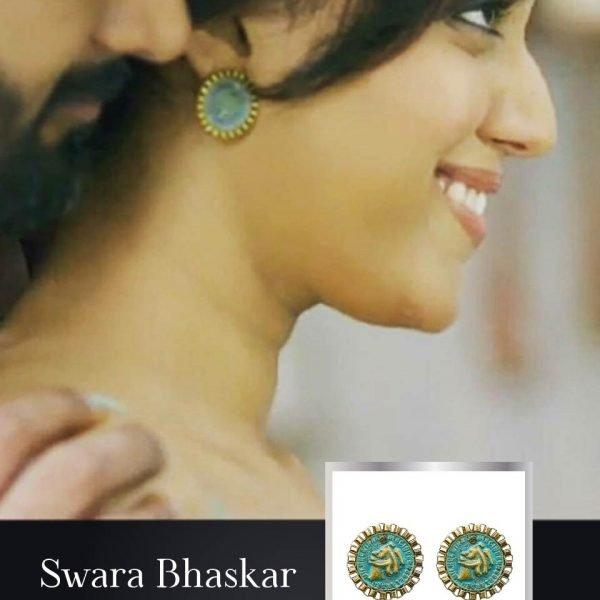 swara-bhaskar